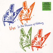 Lilys - In The Presence Of Nothing