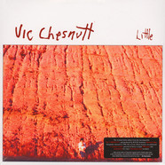 Vic Chesnutt - Little