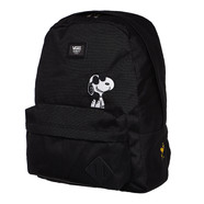 Vans x Peanuts - Old School II Backpack