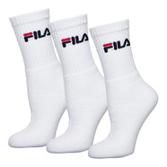 FILA - Sport Socks (Pack of 3)