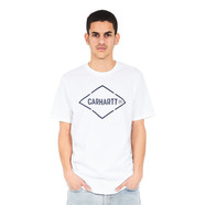 Carhartt WIP - Diamond T-Shirt