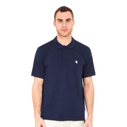 Carhartt WIP - Chase Pique Polo