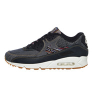 Nike - Air Max 90 Premium (Afro Punk Pack)