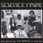 Apples In Stereo, The - Science Faire