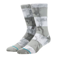 Stance - Whitenoise Socks