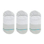 Stance - Gamut Socks (Pack of 3)
