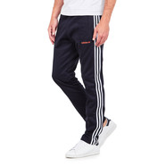 adidas - Block Track Pants Tapered