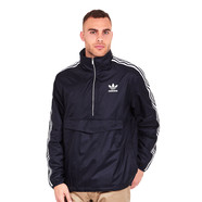 adidas - MDN Windbreaker Jacket
