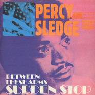 Percy Sledge - Sudden Stop