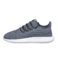 adidas - Tubular Shadow W