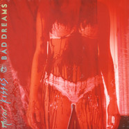 Mirror Kisses - Bad Dreams