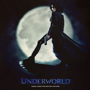 V.A. - OST Underworld