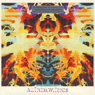 All Them Witches - Sleeping Through The War Deluxe Edition