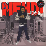 DJ Mehdi - Lucky Boy 2017 Edition