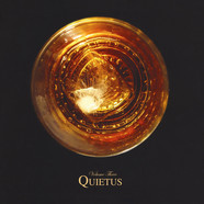 Quietus - Volume Three