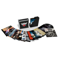 Bon Jovi - The Albums Limited Vinyl Box
