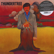 Thundertree - Thundertree