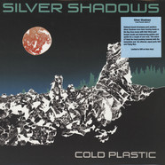 Silver Shadows - Cold Plastic
