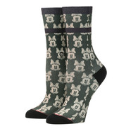 Stance - Mini Minnies Socks