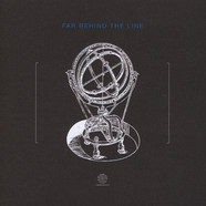 Arnaud Le Texier / Staffan Linzatti - Far Behind The Line