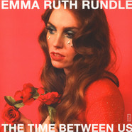 Emma Ruth Rundle & Jaye Jayle - Time Between Us