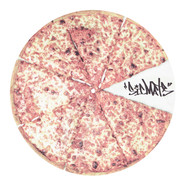 Sicmats - Pizza Slipmat