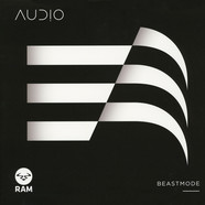 Audio - Beastmode
