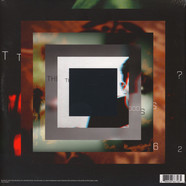 Raveonettes, The - 2016 Atomized Deluxe Edition
