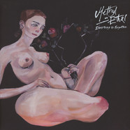 Methyl Ethel - Everything Is Forgotten