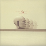 Animals As Leaders - The Madness Of Many Opaque Vinyl Edition