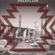 Swampland - The Stranded West