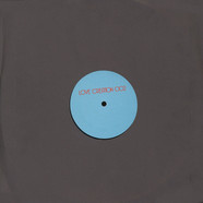 Love Creation - Love Creation 002