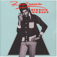 Derrick Morgan - People Decision