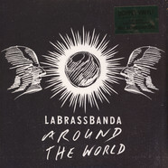LaBrassBanda - Around The World