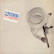 Herbie Mann - London Underground