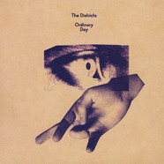 Districts, The - Ordinary Day