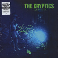 Cryptics, The - Make Me Digital