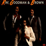 Ray, Goodman & Brown - Ray, Goodman & Brown