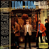 Creation, The - Tom Tom