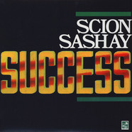 Scion Sashay - Success
