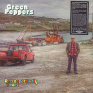Green Peppers - Retrospectively Yours