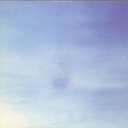 Pale Blue Sky - Shades Of Grey