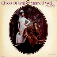 Chico O'Farrill - Married Well