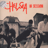Chelsea - In Session