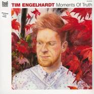 Tim Engelhardt - Moments Of Truth