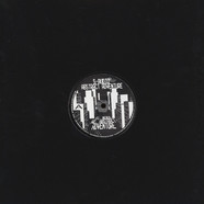 S-Audio (Sbri & Audio-In) - Abstract Adventure