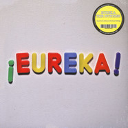 Eureka The Butcher - Eureka