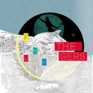 Fat Badgers, The - The Gers