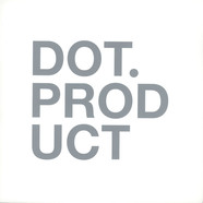 Dot Product - 2080