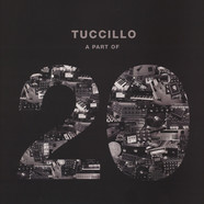 Tuccillo - A Part Of 20